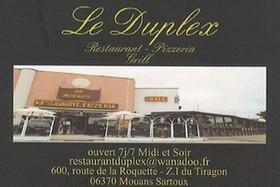 le_duplex_sponsor