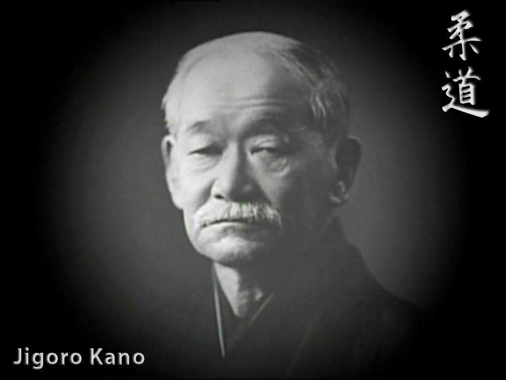 Jigoro_Kano
