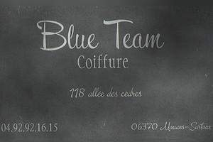 blue_team_1