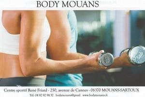 body_mouans_1