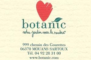 botanic_1
