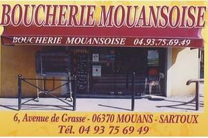boucherie_mouansoise_1