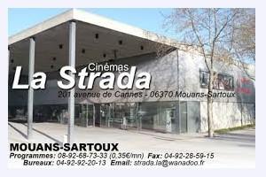 cinéma_la_strada