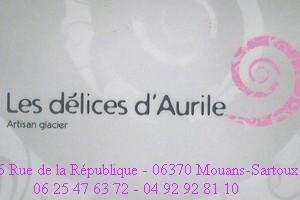 délices_aurile_1