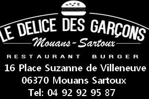 delice_des_graçons