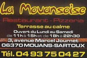 la_mouansoise_1