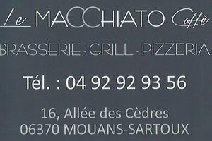 macchiato_caffé_1