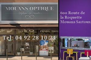 mouans_optique