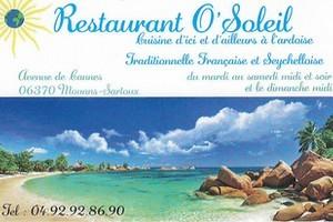 o_soleil_2