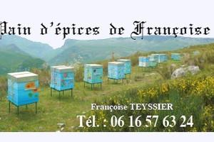 pains_epices_françoise_1
