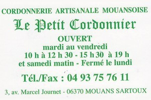 petit_cordonnier_1