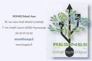 resines_esterel_azur