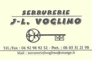 serrureri_voglino_1