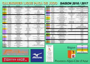 Calendrier-ligue-2016-2017 (1)