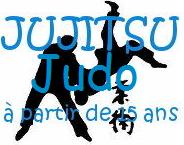 Inscription Judo et Jujitsu 15 ans et plus