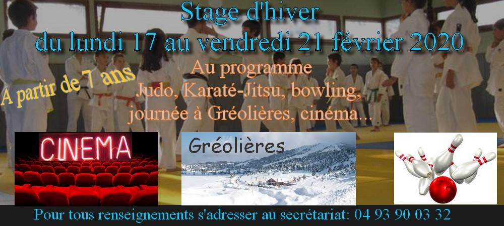 Stage-hiver-2020