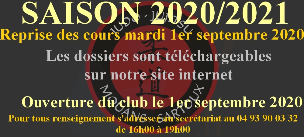 slidder-rentrée-2020-2021