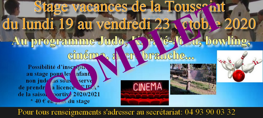 Slider-Stage-Toussaint-2020-complet