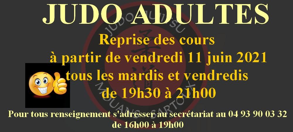 Judo-adultes-juin-2021