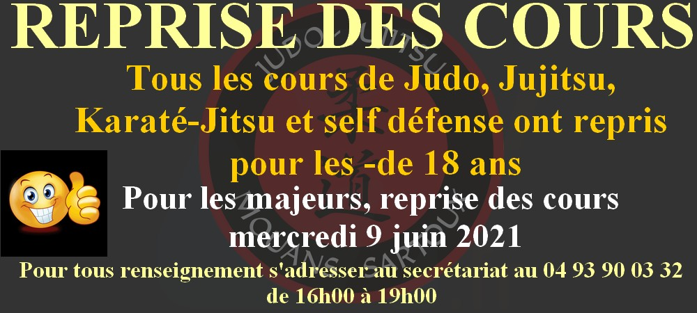 Reprise-cours-06-2021