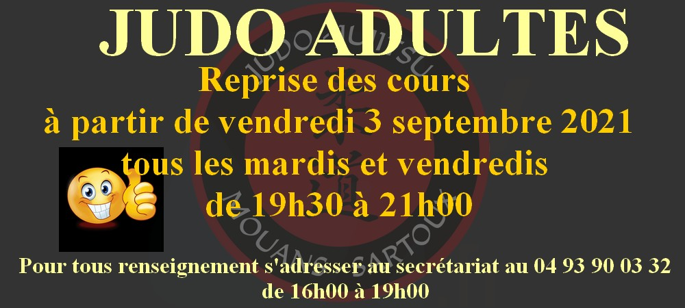 Judo-adultes-rentree-2021-2022